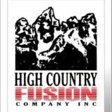 High Country Fusion