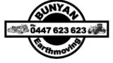 Bunyan Earthmoving