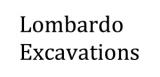 Lombardo Excavations