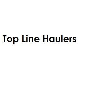 Top Line Haulers