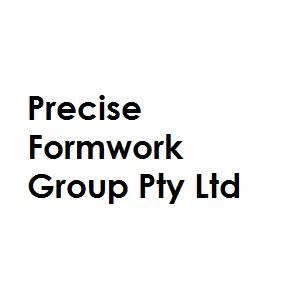 Precise Formwork Group Pty Ltd
