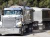 Inter - Truck