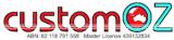 customOZ Services Pty Ltd