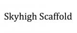 Skyhigh Scaffold