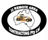 JJ Remote Area Contracting