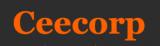 Ceecorp Pty Ltd