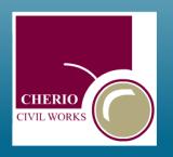 Cherio Civil Works