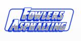 Fowlers Asphalting