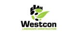 Westcon Landscaping