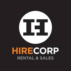 Hirecorp Rental & Sales