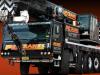 Liebherr LTM 1100 100 Tonne All Terrain Crane