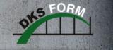 DKS Form