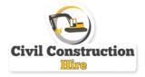 Civil Construction Hire Pty Ltd