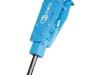 Toku TNB 3M Hammer Attachments 1-100 Tonne