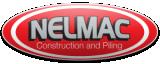 Nelmac Construction & Piling