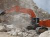 61 - 65 Tonne Excavator