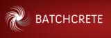 Batchcrete International Pty Ltd