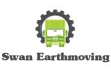 Swan Earthmoving