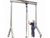 GANTRY - STEEL 5T