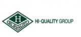 Hi-Quality Group (NSW)