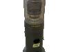 Patio Gas Heater