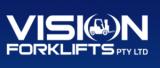 Vision Forklifts