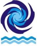 P & M Galea Pty Ltd