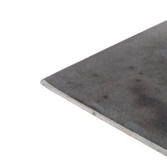 Steel Plate (3,000m x 1,800m) for hire