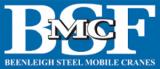 Beenleigh Steel Mobile Cranes