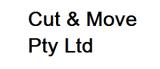 Cut & Move Pty Ltd
