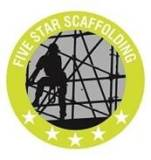 Five Star Scaffolding Pty Ltd