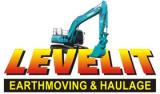 Levelit Earthmoving and Haulage