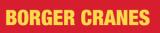Borger Crane Hire and Rigging Services Pty Ltd