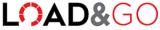 Load & Go Pty Ltd