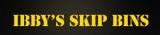 Ibby's Skip Bins
