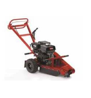 Stump Grinders for hire