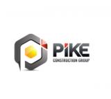 Pike Construction Group Pty Ltd