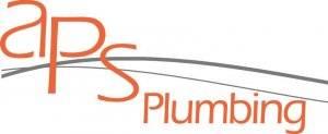APS Plumbing & Earthmoving