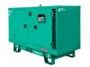 Cummins C17D5IC-2 15 kVA Generator