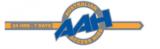 Australian Access Hire