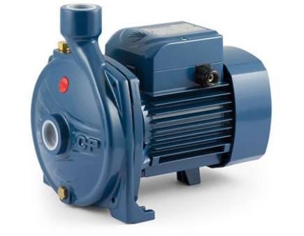 Diesel Self Priming Pump CP100 for hire