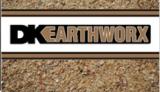 DK Earthworx