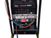 WELDER ARC - 500 AMP DC DIESEL