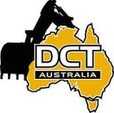 DCT Australia (VIC)