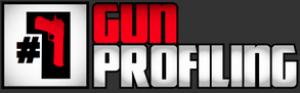 Gun Profiling Pty Ltd