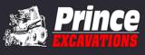 Prince Excavations