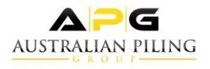 Australian Piling Group