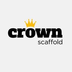 Crown Scaffold