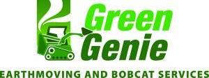 Green Genie Enterprises Pty Ltd