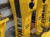 Atlas Copco HB 2200 Hydraulic Rock Breaker